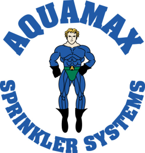 Aquamax Sprinkler Systems