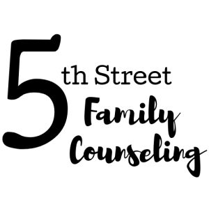 5th Street Family Counseling