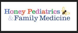 Honey Pediatrics & Family Medicine