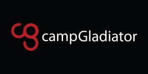 Camp Gladiator