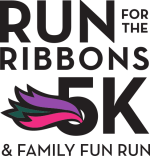 Run for the Ribbons 2019