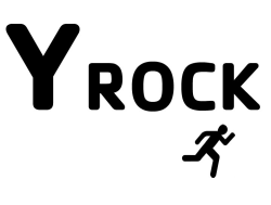 Y Rock 5K and 1 Mile
