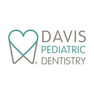 Davis Pediatic Dental