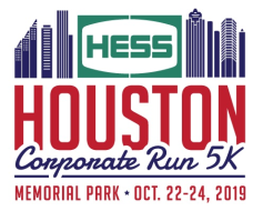 HESS HOUSTON CORPORATE 5K