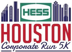 HESS HOUSTON CORPORATE 5K