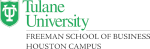 Tulane University - Houston Campus