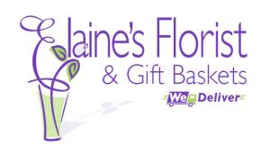 Elaine's Florist