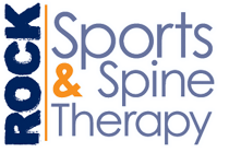Rock Sports Therapy