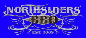 Northsiders BBQ