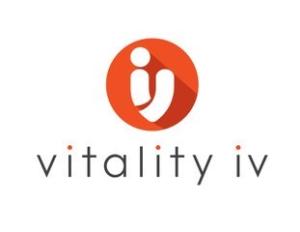 Vitality IV