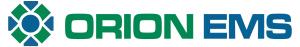 Orion EMS