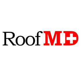 Roof MD