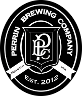 Perrin Brewing Frostbite 5K