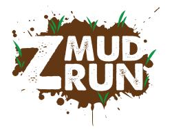 Z Mud Run