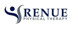 IT Band Syndrome Clinic with Renue Physical Therapy