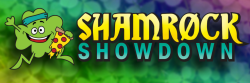 Shamrock Showdown 5K Run/Walk