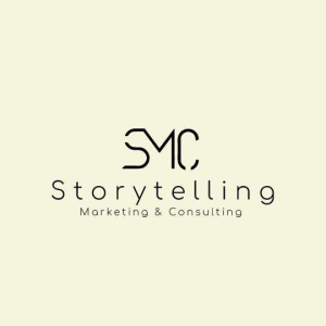 Storytelling Marketing & Consulting