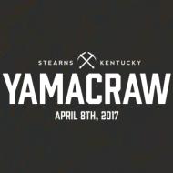 YAMACRAW