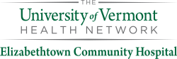 The 40th Annual Doc Lopez Run for Health to benefit the University of Vermont Health Network - Elizabethtown Community Hospital Auxiliary is now a virtual event.