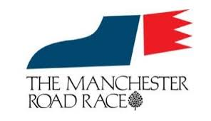 The Manchester Road Race Committee