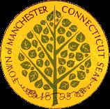Manchester Youth Service Bureau