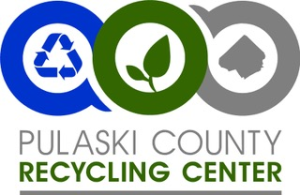 Pulaski County Recycling Center