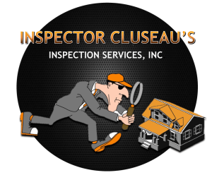 Inspector Cluseau's Home Inspection Service