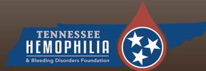 Tennessee Hemophilia and Bleeding Disorders Foundation