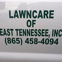 Lawncare of East Tennessee