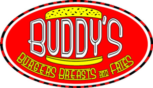 Buddy's Burgers