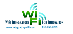 WiFi Integrators