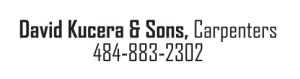 David Kucera & Sons Carpenters