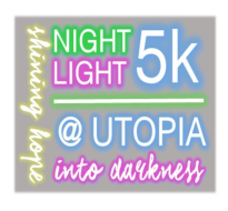 Night Light 5k @ Utopia