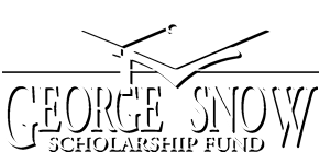 George Snow Foundation