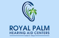 Royal Palm Hearing Aid Centers