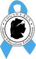 Logan's Run 5K