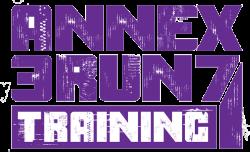 3Run7 Spring Training Program