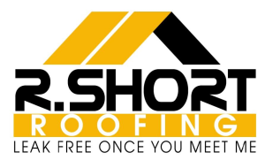 R. Short Roofing