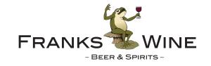 franks wine