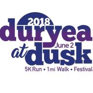Duryea at Dusk 5k