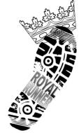 St James Elementary School Royal Run 5k