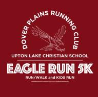 2nd Annual Eagle Run 5K