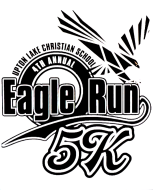Eastern Dutchess Road Runners Club - 4th Annual Eagle Run 5K Run/Walk and Kids Run