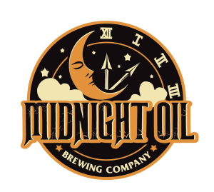 Midnight Oil Brewing