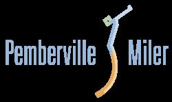 Pemberville 5 Miler