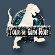 Tour de Glen Rose - Half marathon - 5K - 1mile fun run/walk