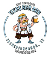 The Best Of The Texas Hill Country Bier Run
