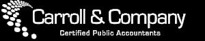 Carroll & Company, CPAs