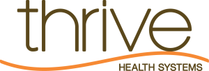 Thrive Health Systems