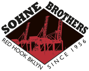 Sohne Brothers